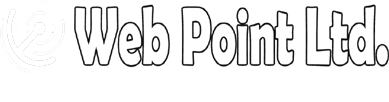 Web Point Ltd.